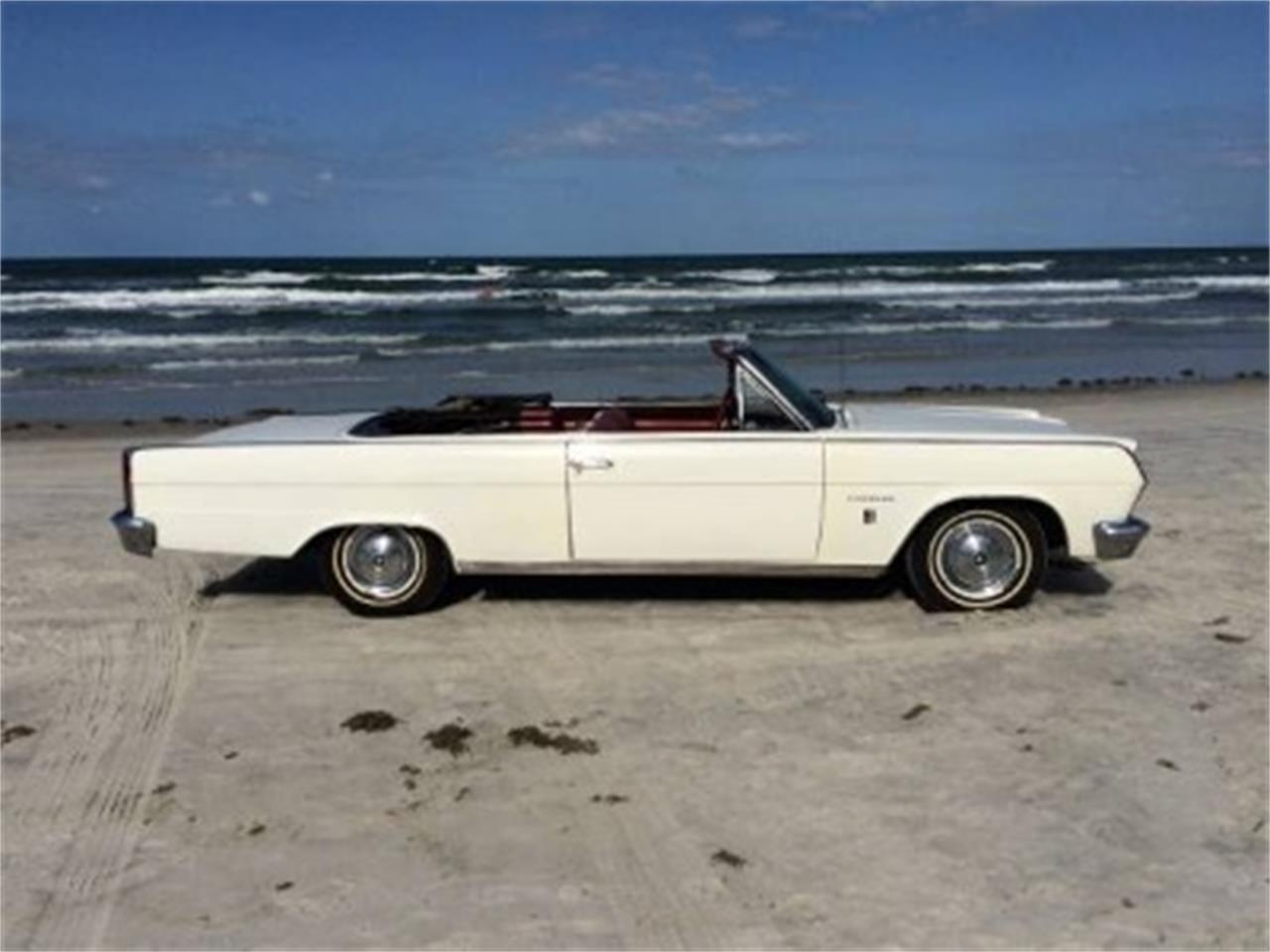 1965 AMC Rambler for sale in Mundelein, IL
