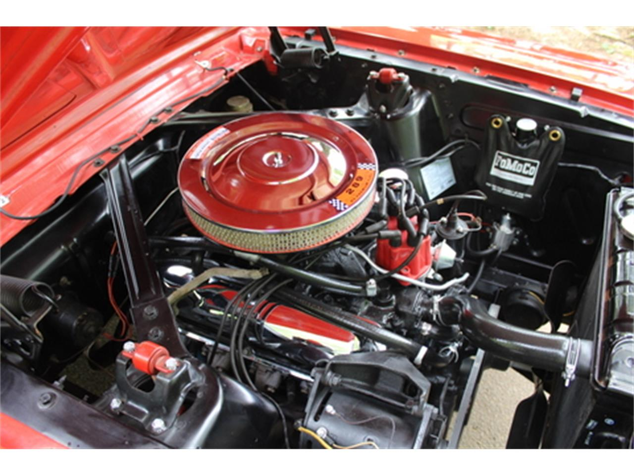 1965 Ford Mustang for sale in Roswell, GA – photo 14