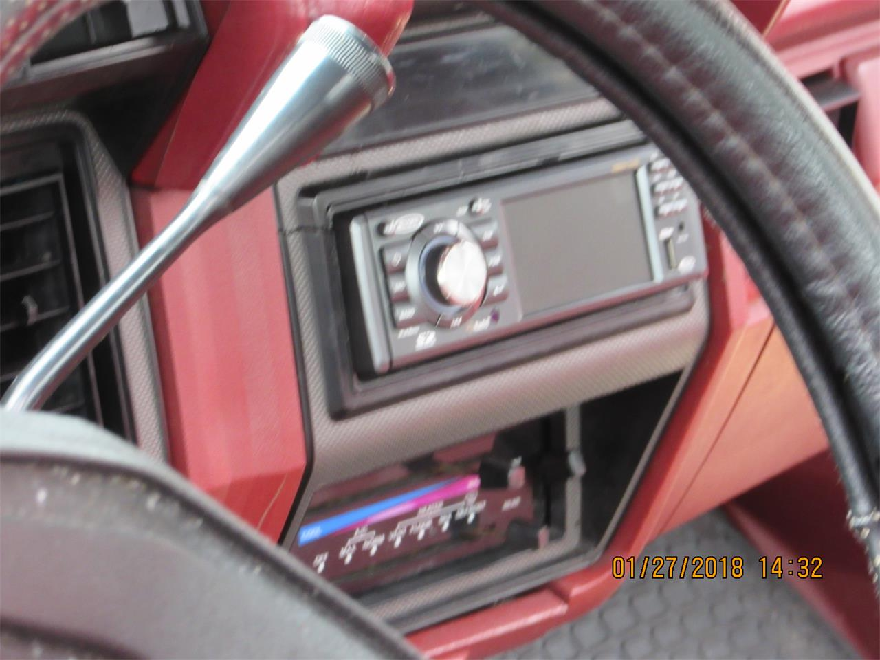 1985 Ford F150 for sale in PUYALLUP, WA – photo 18