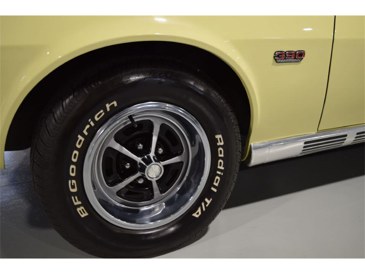 1970 AMC AMX for sale in Sioux City, IA – photo 5