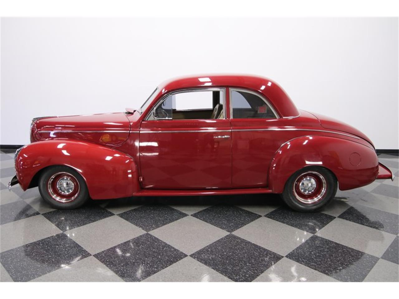 1940 Mercury Coupe for sale in Lutz, FL – photo 2