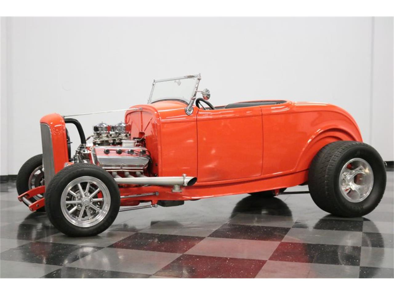 1932 Ford Roadster for sale in Ft Worth, TX – photo 6