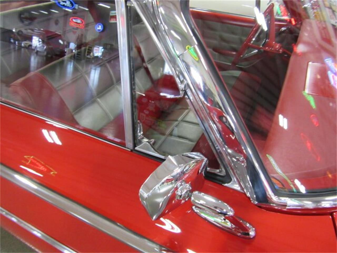 1960 Edsel Ranger for sale in Greenwood, IN – photo 14