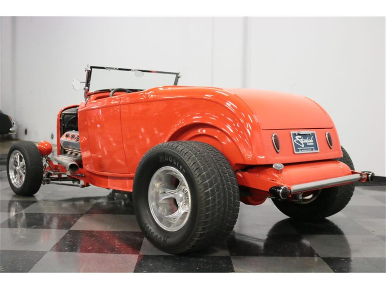 1932 Ford Roadster for sale in Ft Worth, TX – photo 9