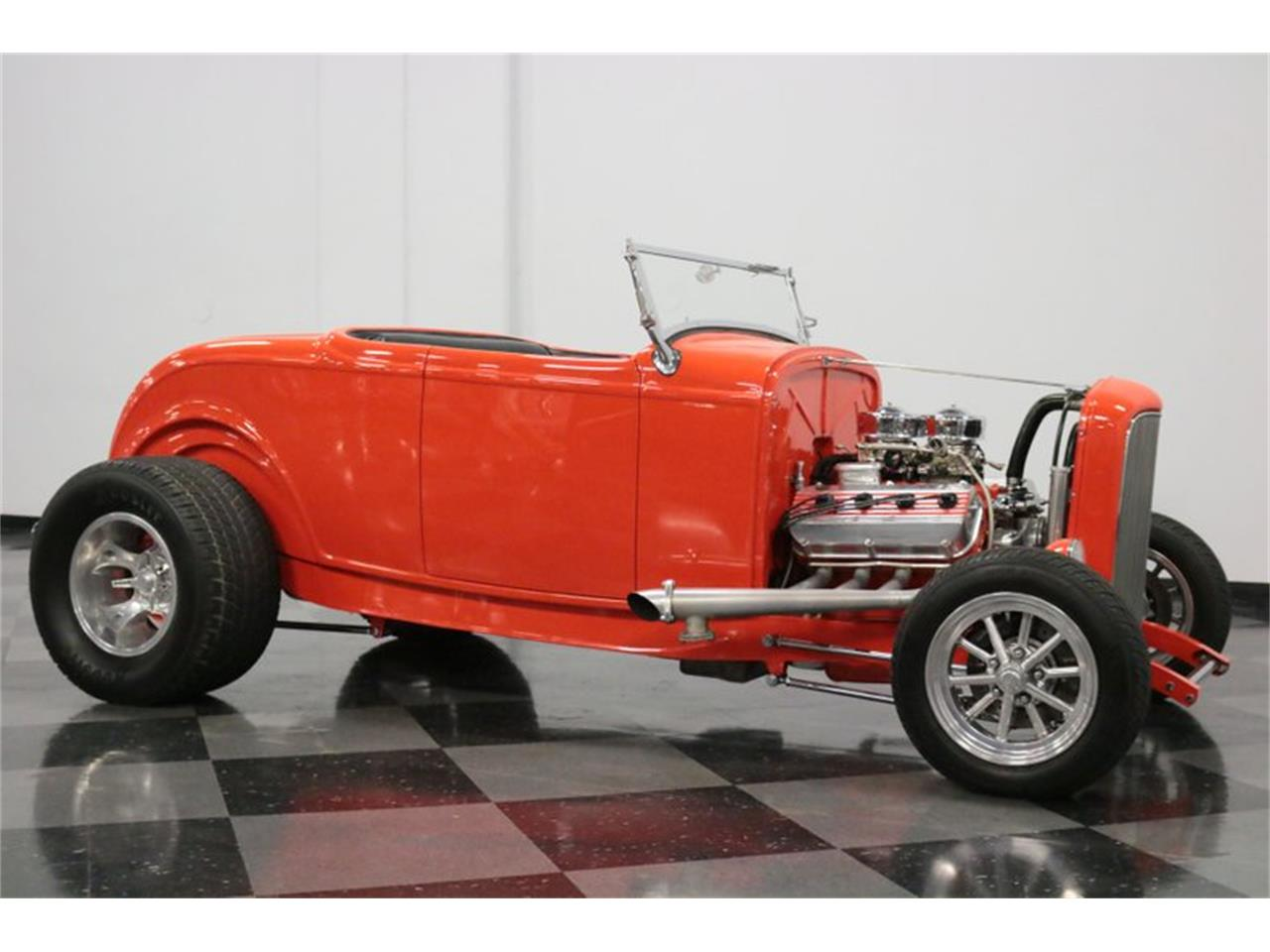 1932 Ford Roadster for sale in Ft Worth, TX – photo 16