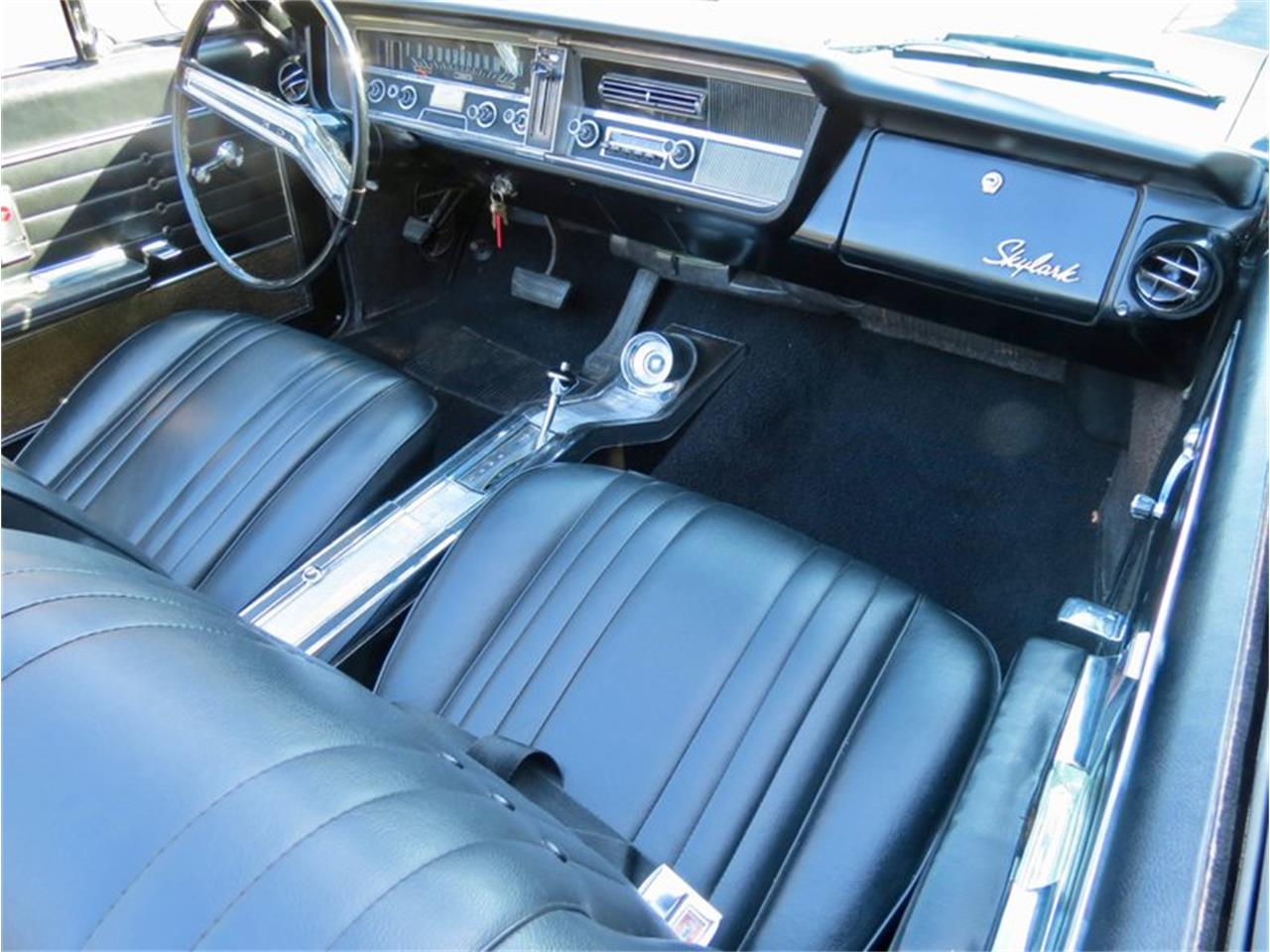 1965 Buick Skylark for sale in Dayton, OH – photo 13