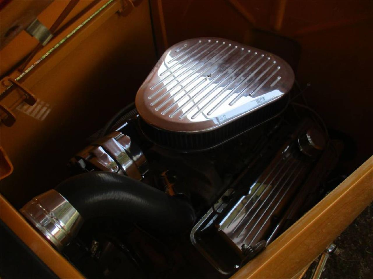 1932 Ford Roadster for sale in West Pittston, PA – photo 4