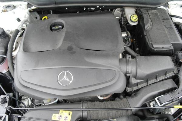 2019 Mercedes-Benz CLA-Class CLA250 $729 DOWN $105/WEEKLY for sale in Orlando, FL – photo 24