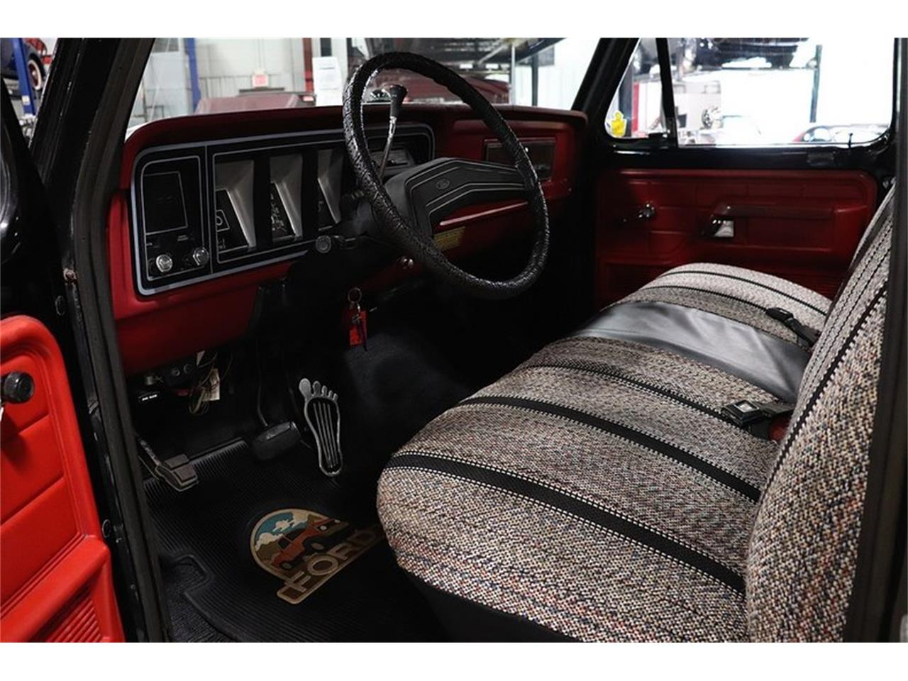 1978 Ford F150 for sale in Kentwood, MI – photo 21