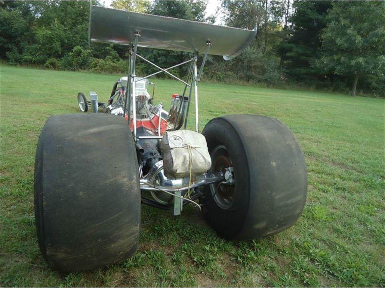 1975 dragster 1970 s for sale in Jackson, MI – photo 6