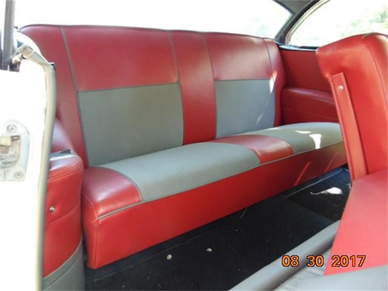 1955 Buick Century for sale in Cadillac, MI – photo 14