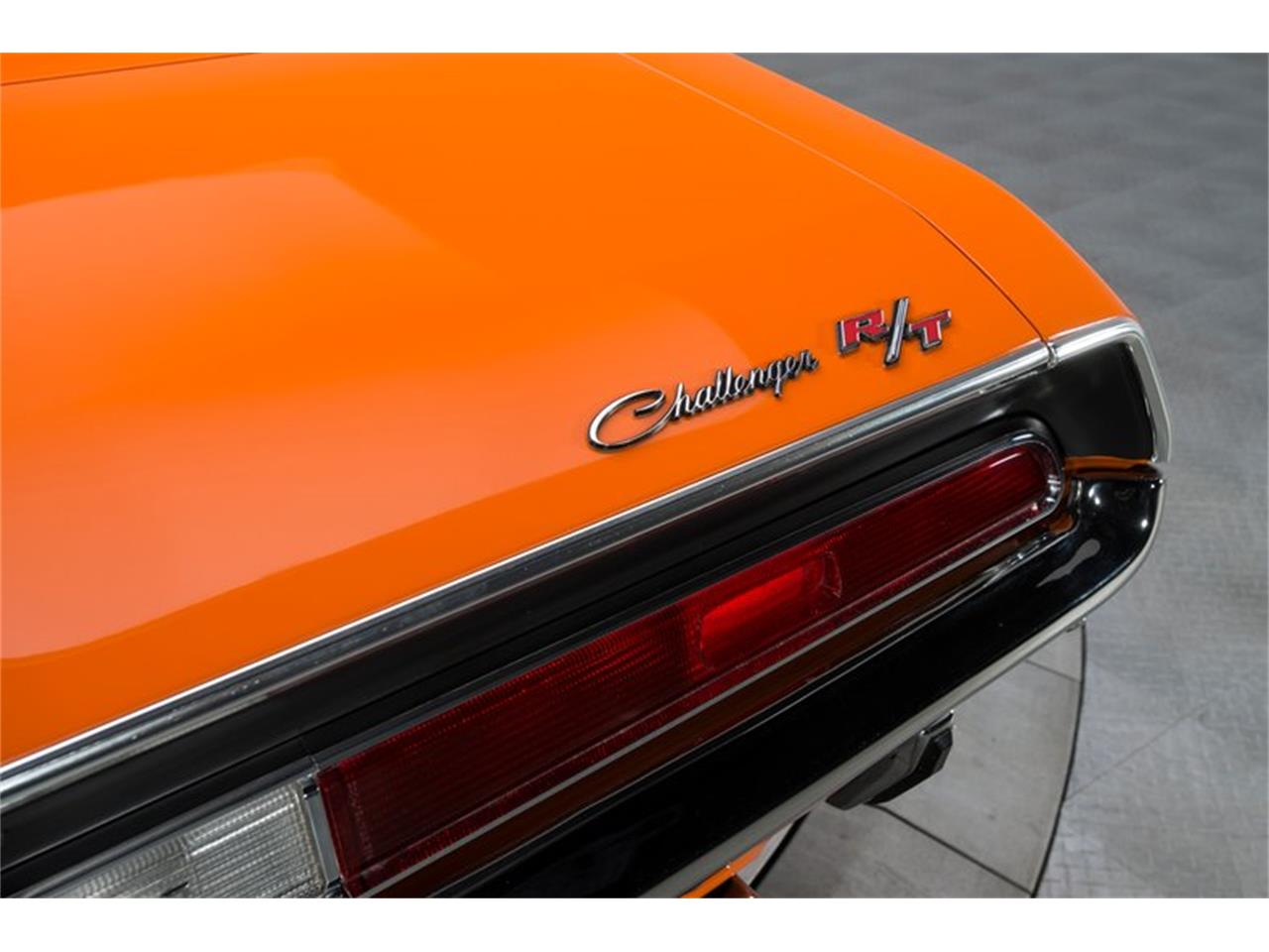 1970 Dodge Challenger R/T for sale in Charlotte, NC – photo 31