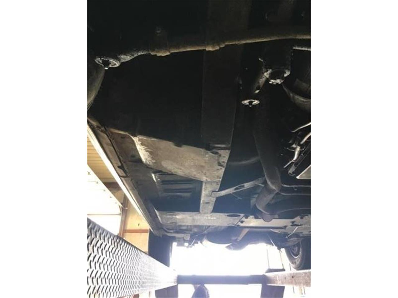 1968 Ford Mustang for sale in Hiram, GA – photo 30