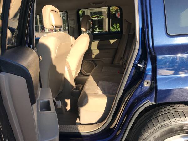2014 Jeep Patriot Sport **$75/wk WAC** for sale in Fort Wayne, IN – photo 12