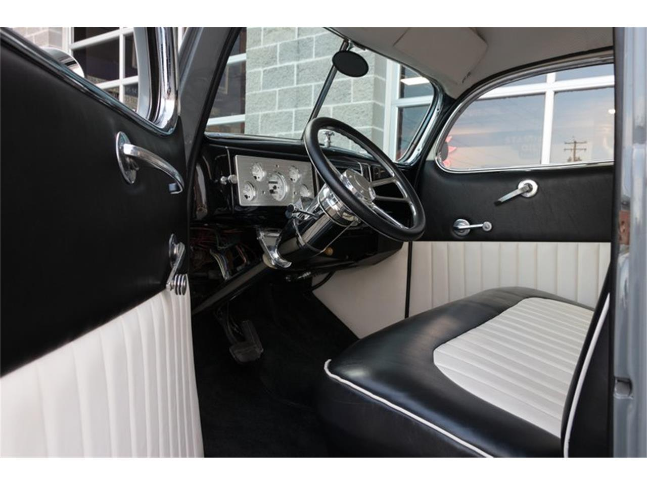 1939 Ford Coupe for sale in St. Charles, MO – photo 13