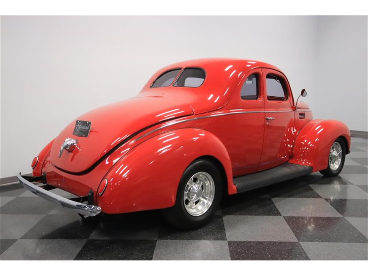 1939 Ford Business Coupe for sale in Mesa, AZ – photo 16