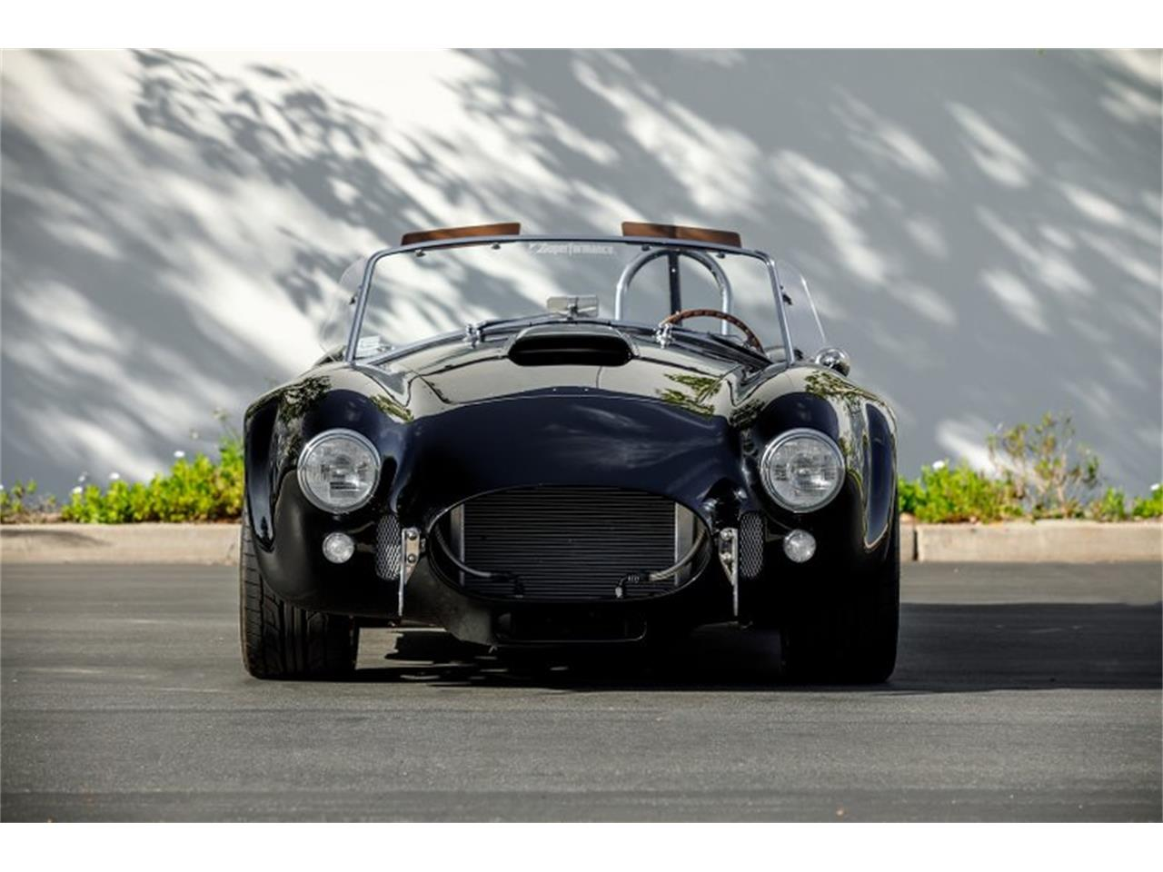 1965 Superformance MKIII for sale in Irvine, CA – photo 4