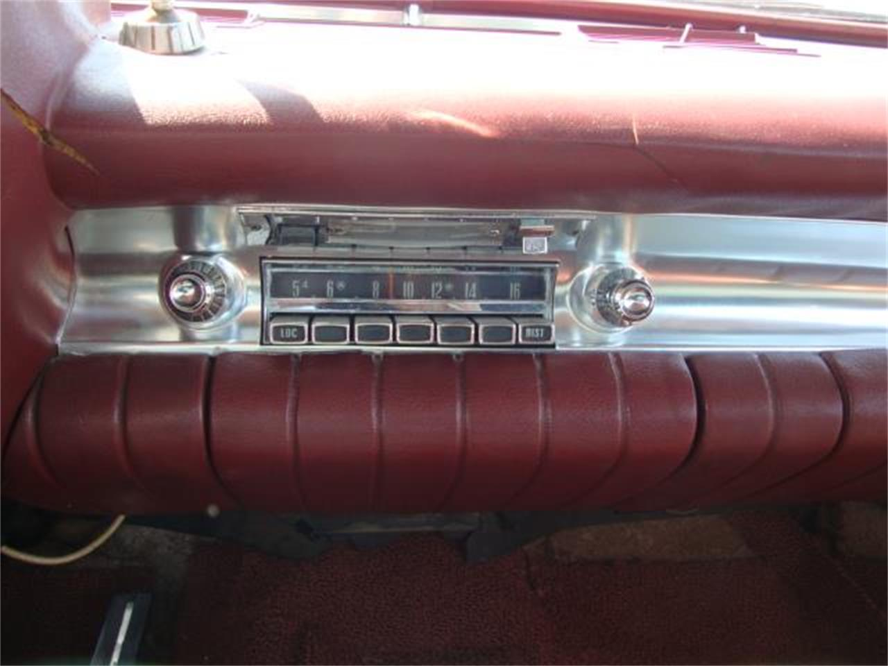 1961 Chrysler Imperial for sale in Milbank, SD – photo 6
