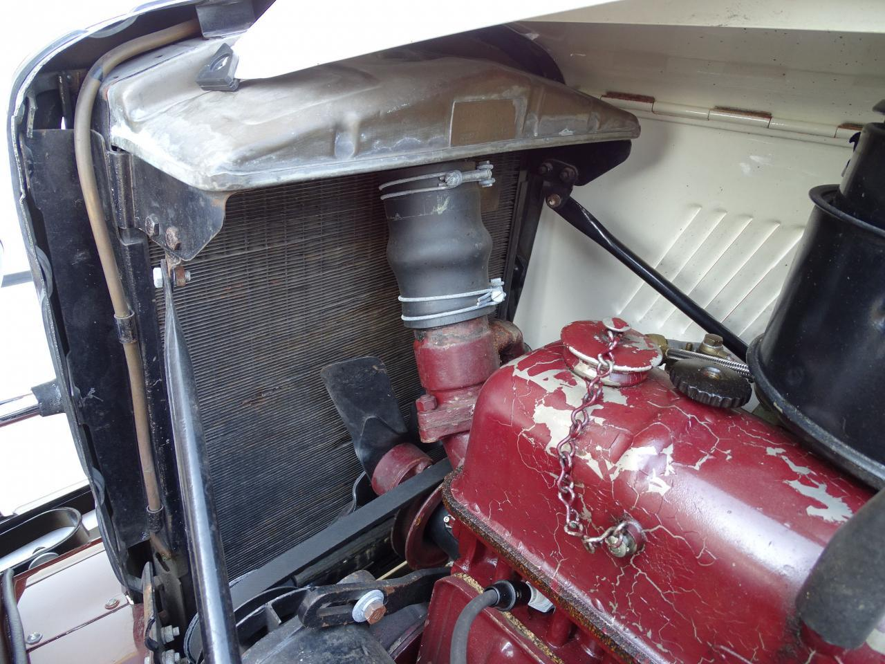 1949 MG Series YT for sale in O'Fallon, IL – photo 79