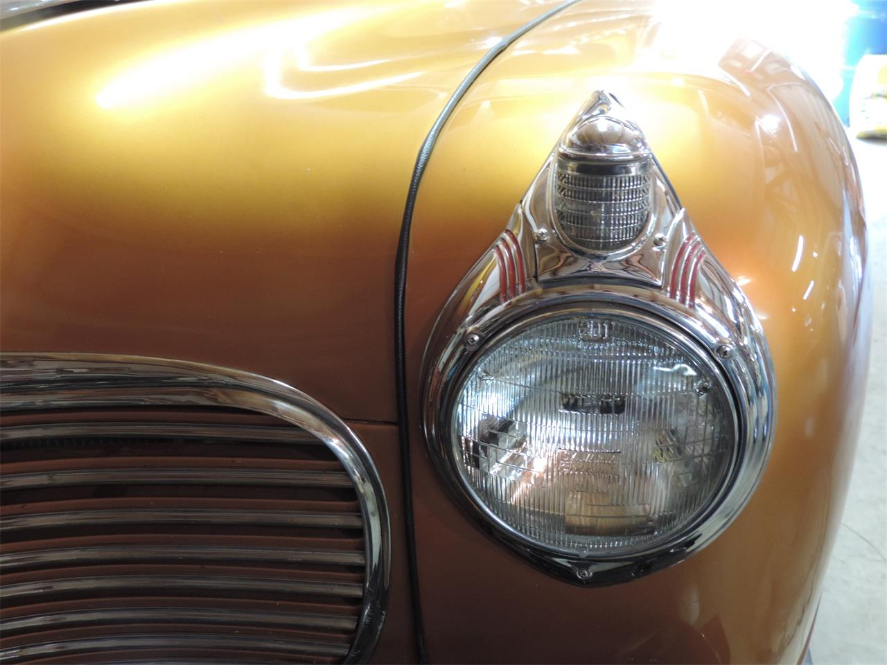 1941 Plymouth Business Coupe for sale in Spokane, WA – photo 22