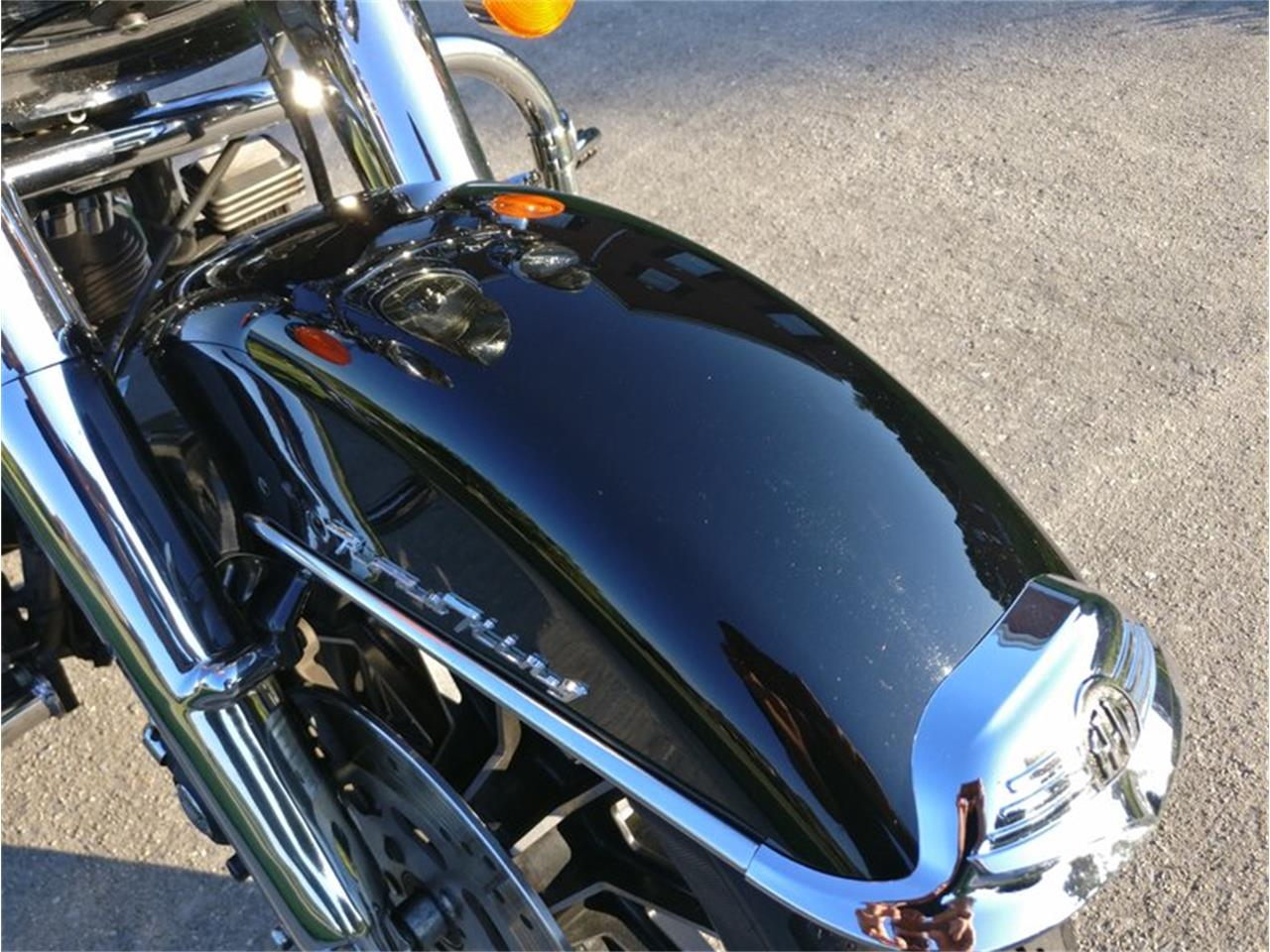 1998 Harley-Davidson Road King for sale in Cookeville, TN – photo 25