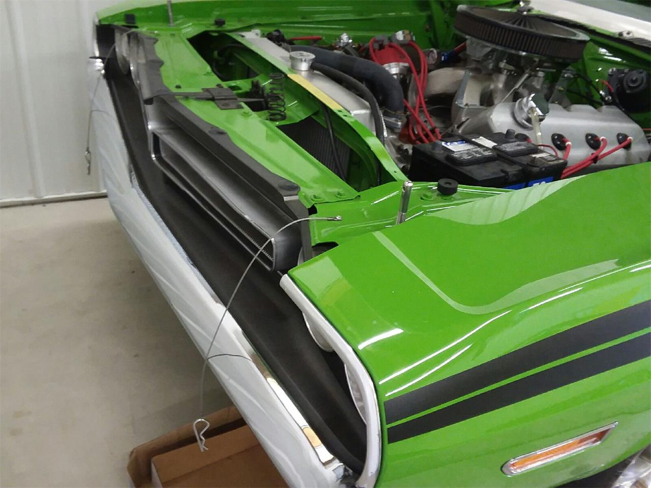 1971 Dodge Challenger R/T for sale in Waterford, PA – photo 13