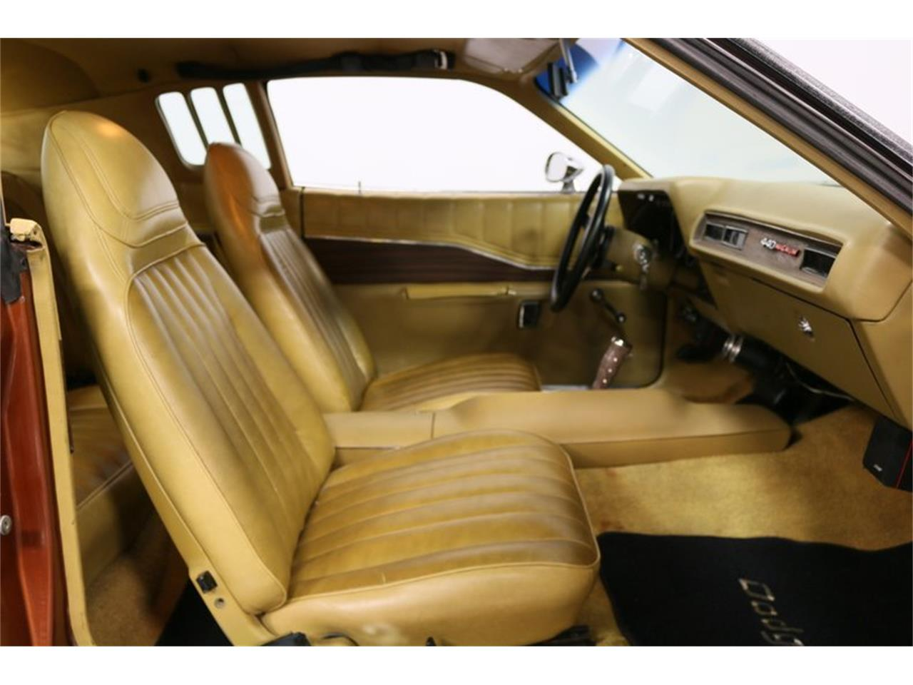 1973 Dodge Charger for sale in Ft Worth, TX – photo 58