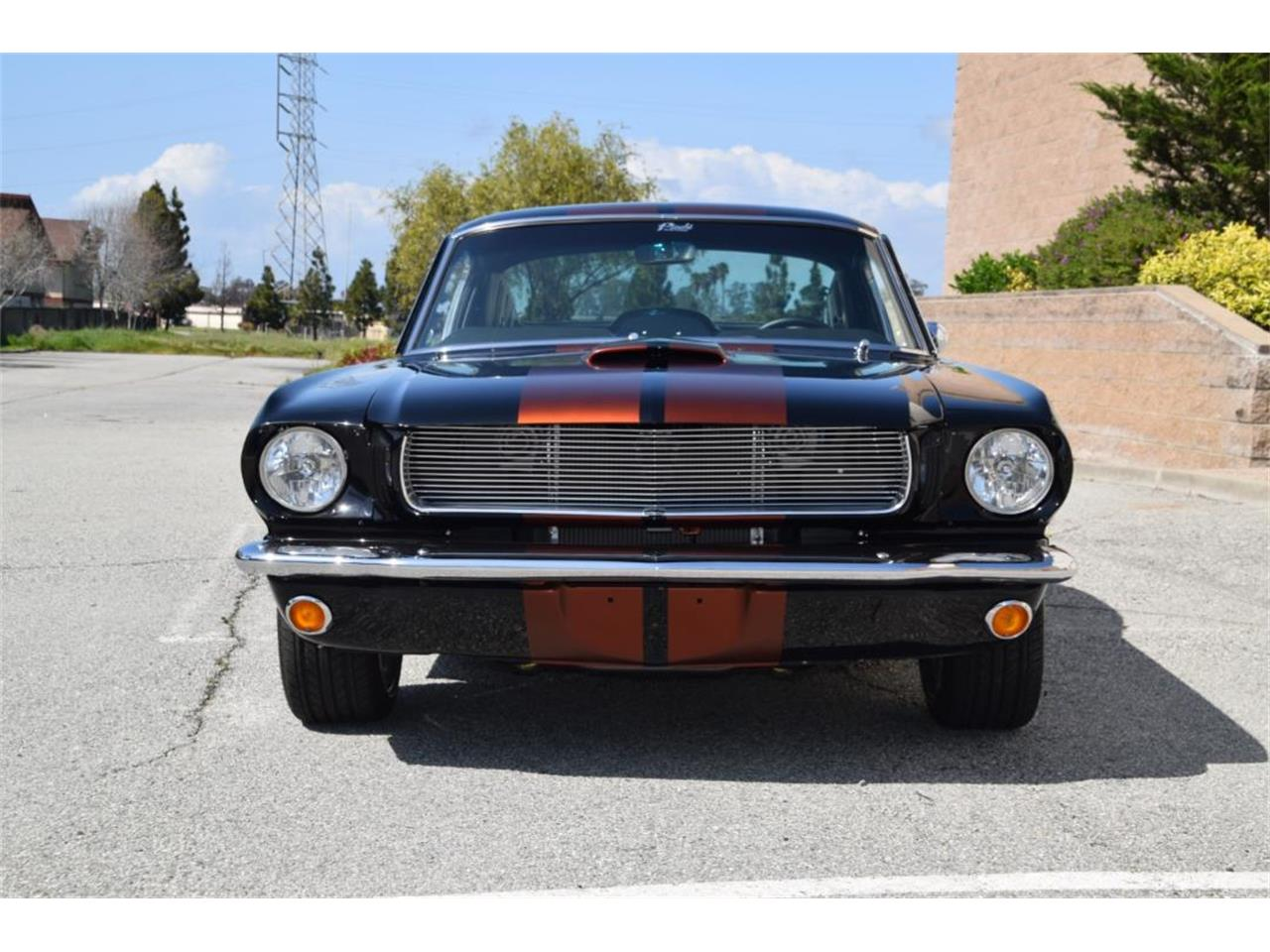1965 Ford Mustang for sale in Salinas, CA – photo 2