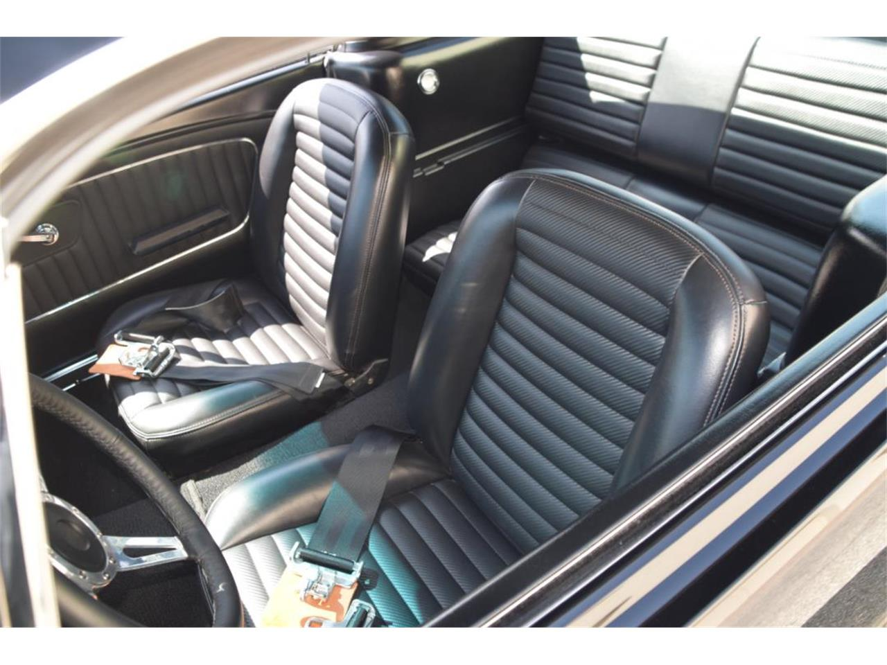 1965 Ford Mustang for sale in Salinas, CA – photo 22