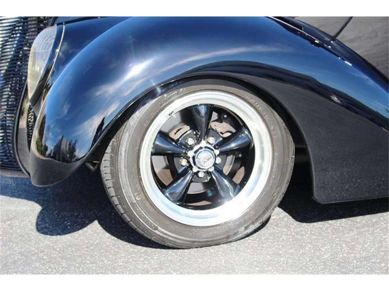 1937 Ford Coupe for sale in La Verne, CA – photo 18