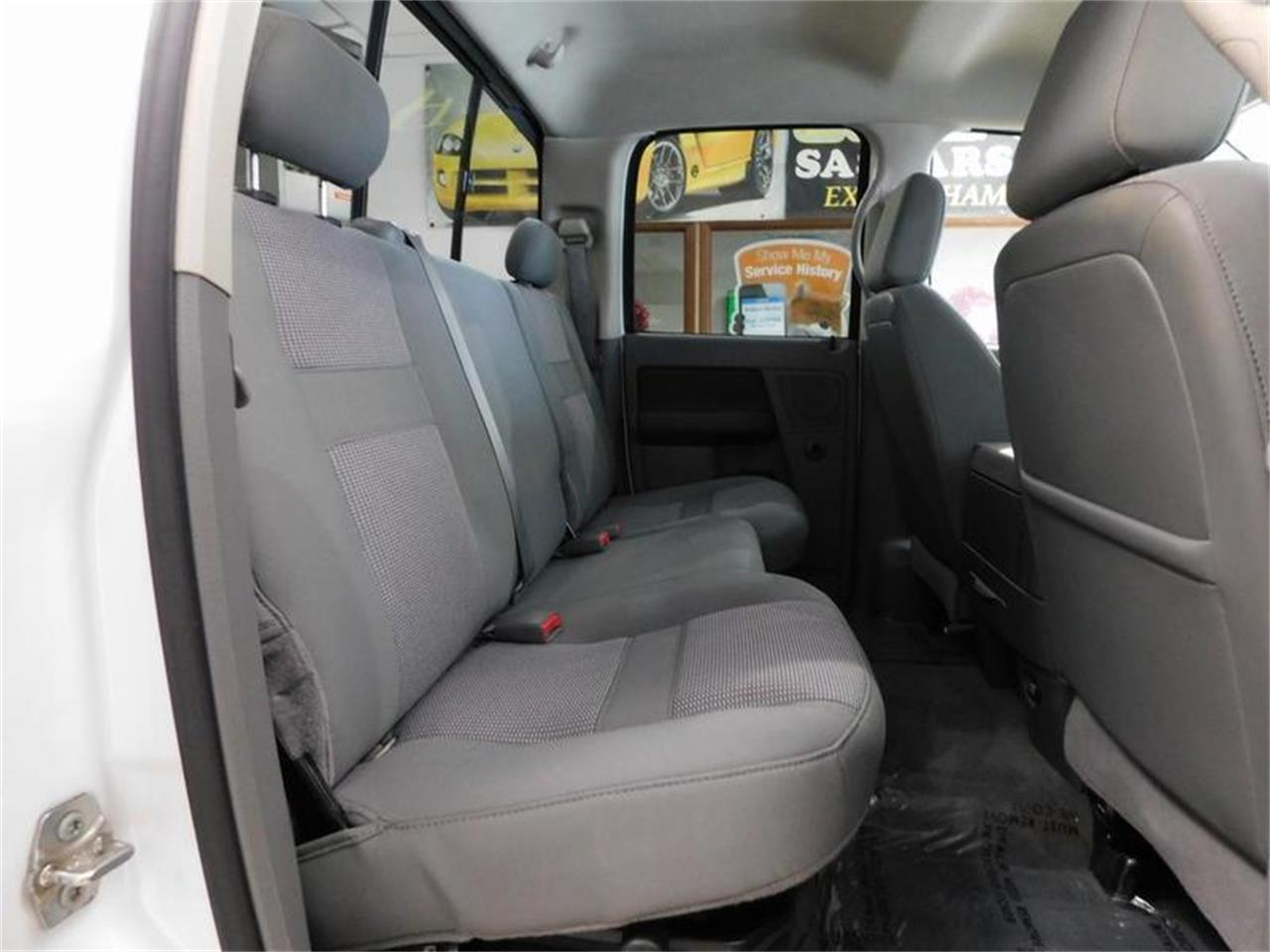 2009 Dodge Ram 3500 for sale in Hamburg, NY – photo 22