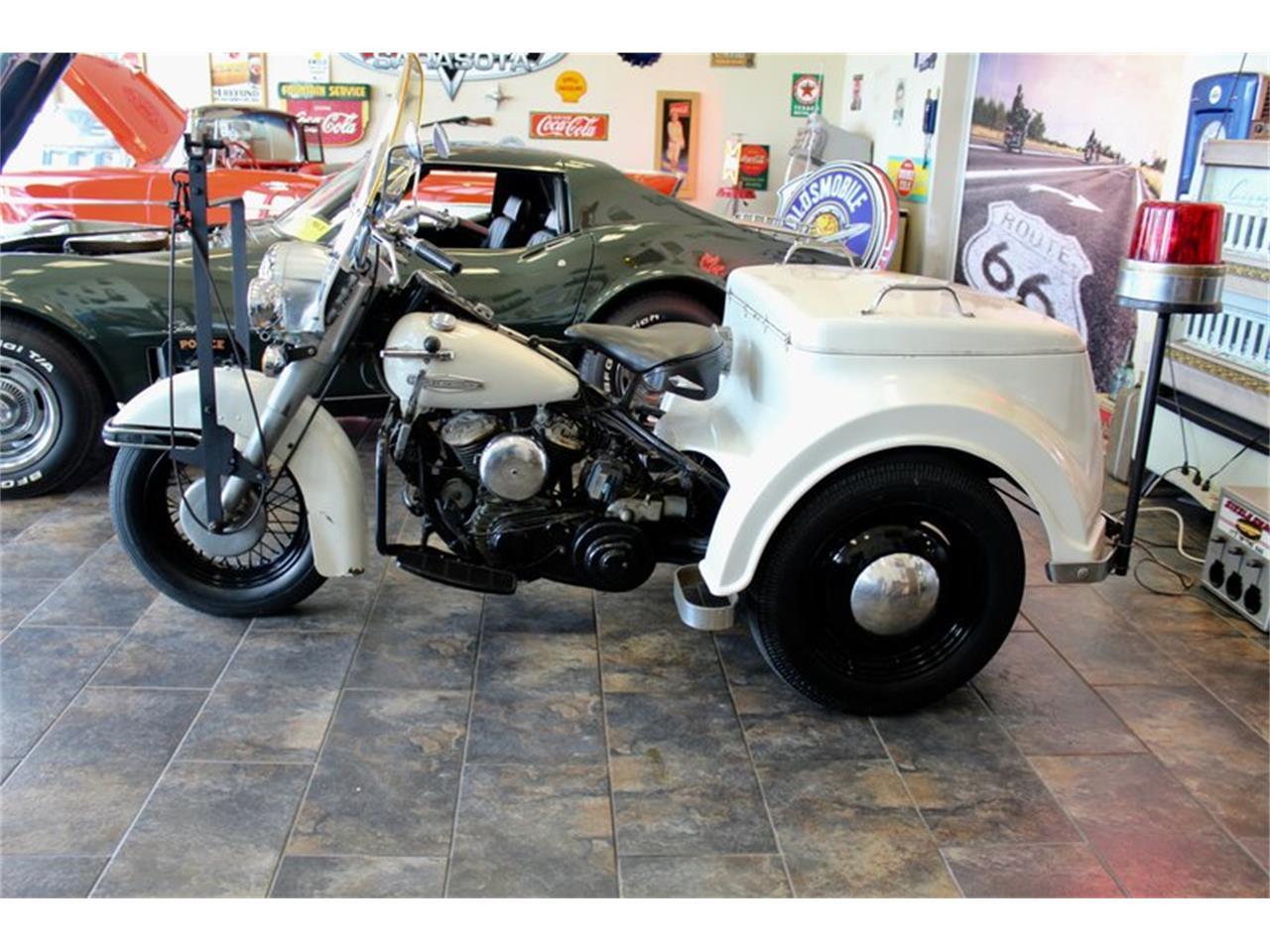Harley Davidson Motorcycles For Sale >> 1967 Harley Davidson Motorcycle For Sale In Sarasota Fl