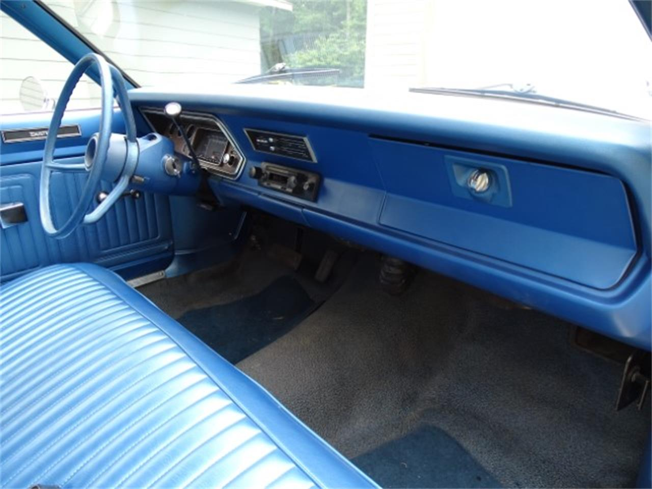 1972 Plymouth Duster for sale in Prior Lake, MN – photo 31