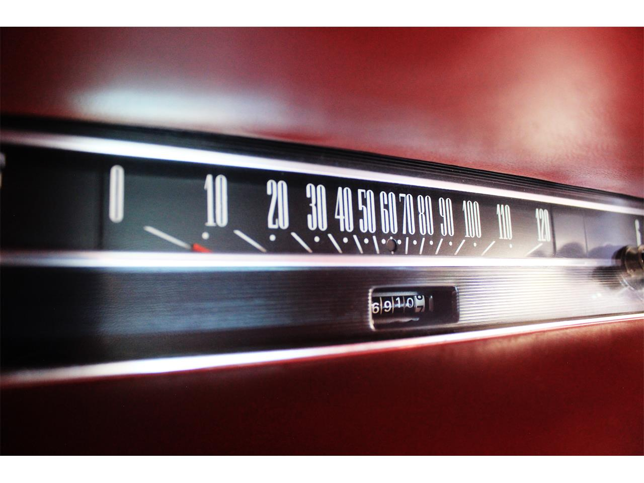 1966 Ford Galaxie 500 for sale in Scottsdale, AZ – photo 10