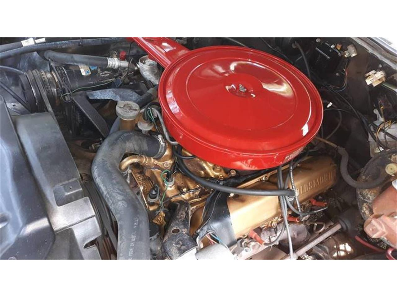 1971 Oldsmobile Cutlass for sale in Long Island, NY – photo 2