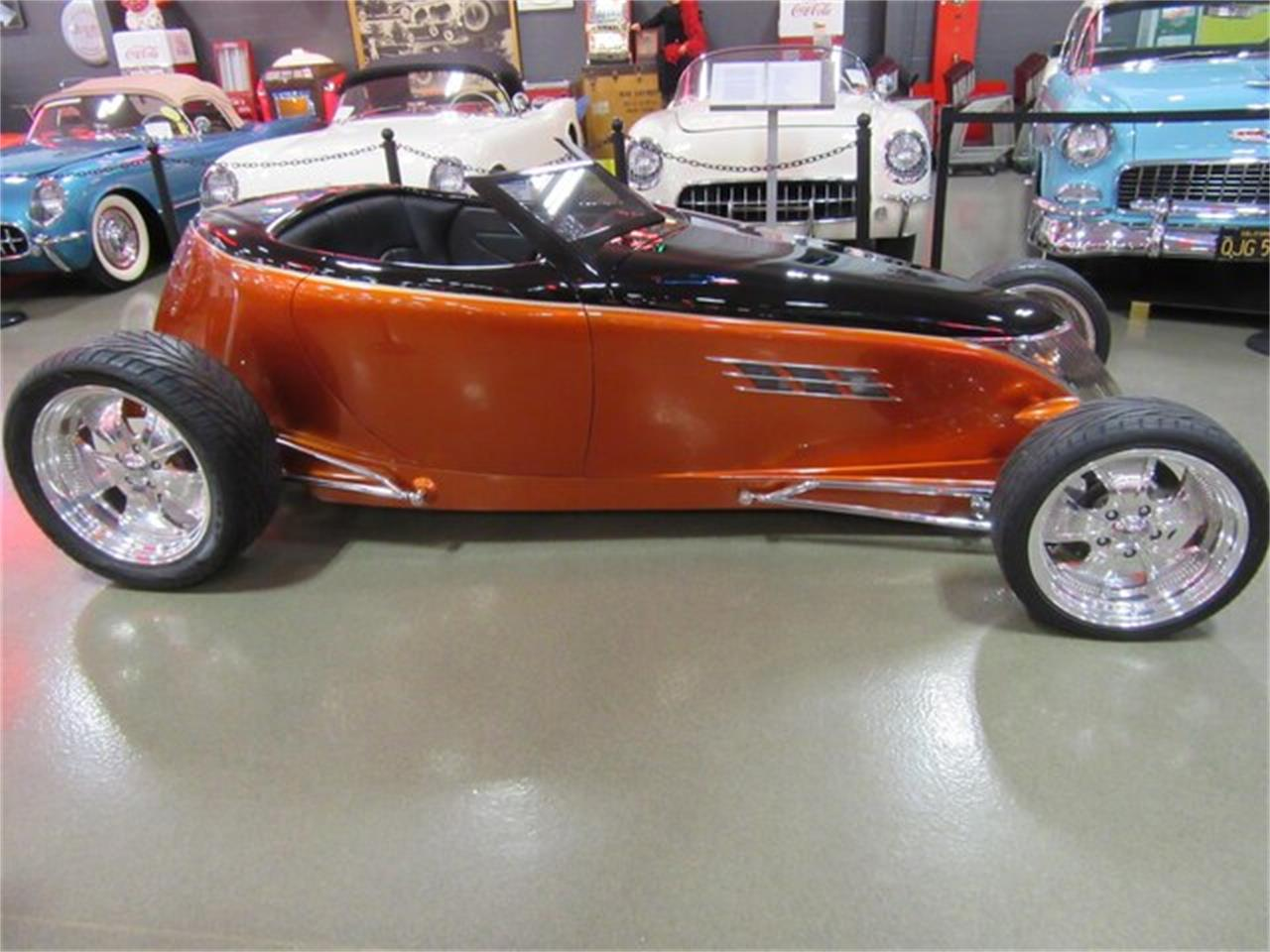 2006 Custom Roadster for sale in Greenwood, IN – photo 12