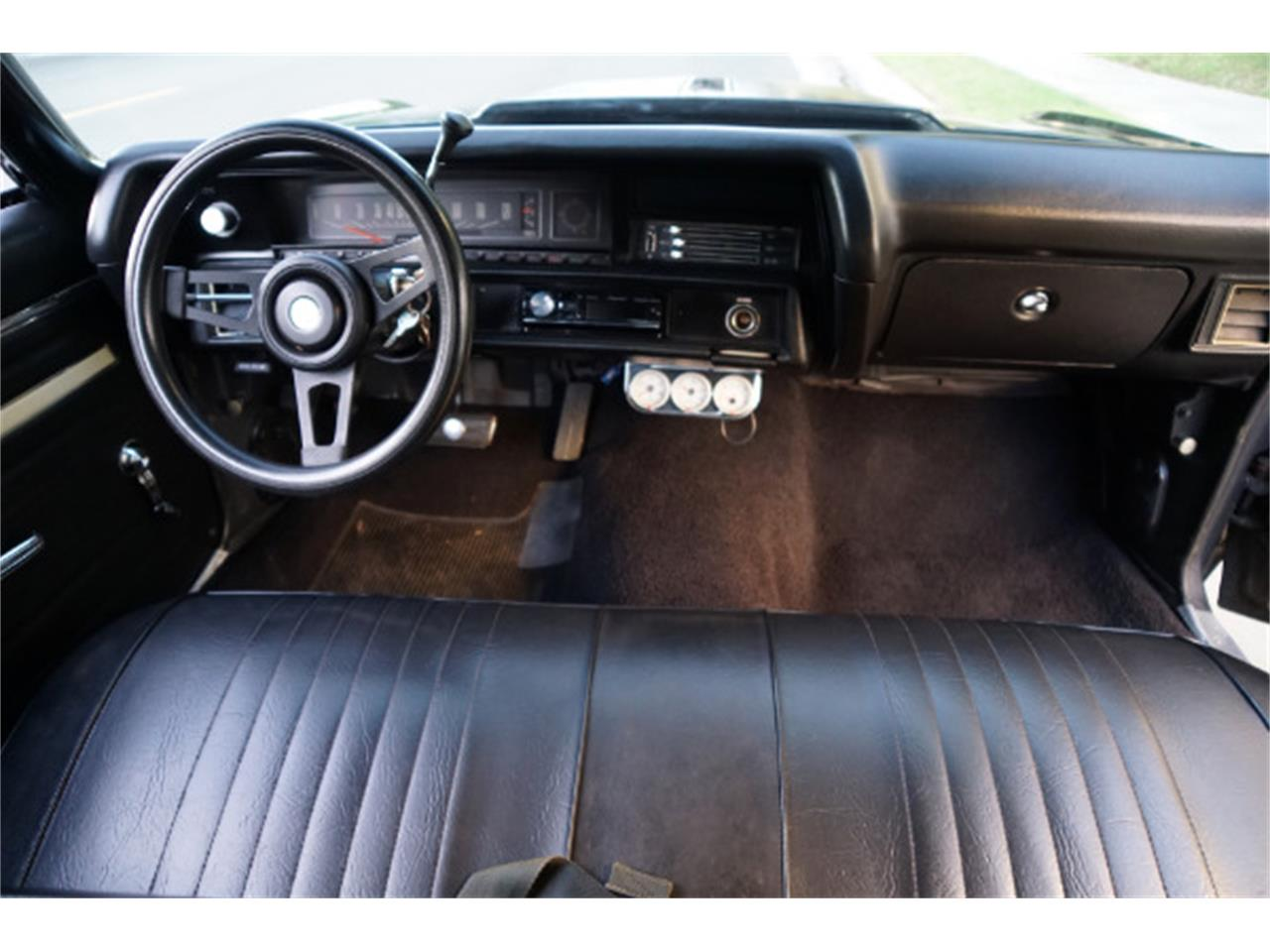 1971 Chevrolet Chevelle for sale in Torrance, CA – photo 21