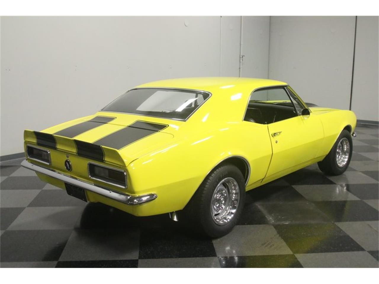 1967 Chevrolet Camaro for sale in Lithia Springs, GA – photo 13