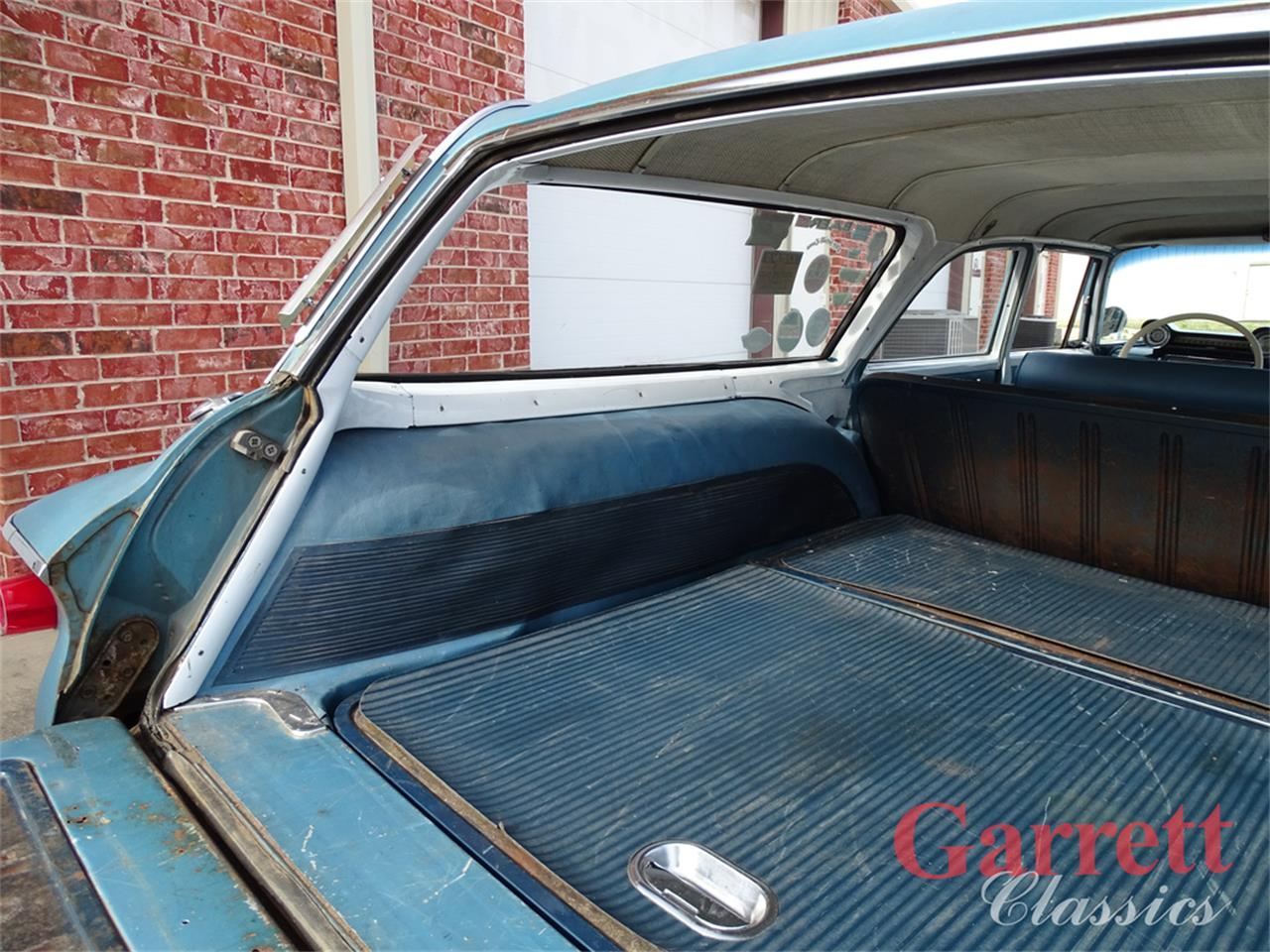 1961 Plymouth Belvedere for sale in Lewisville, TX – photo 34