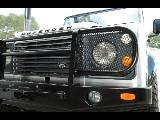 1990 Land Rover Defender 90 for sale in SAINT PETERSBURG, FL – photo 20