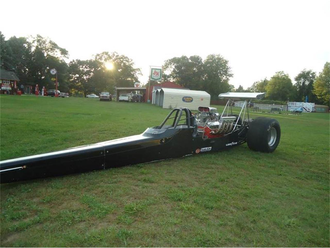 1975 dragster 1970 s for sale in Jackson, MI – photo 4