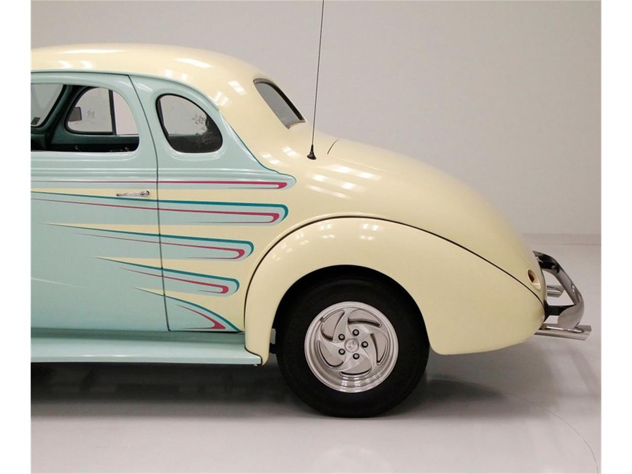 1937 Chevrolet Master for sale in Morgantown, PA – photo 3