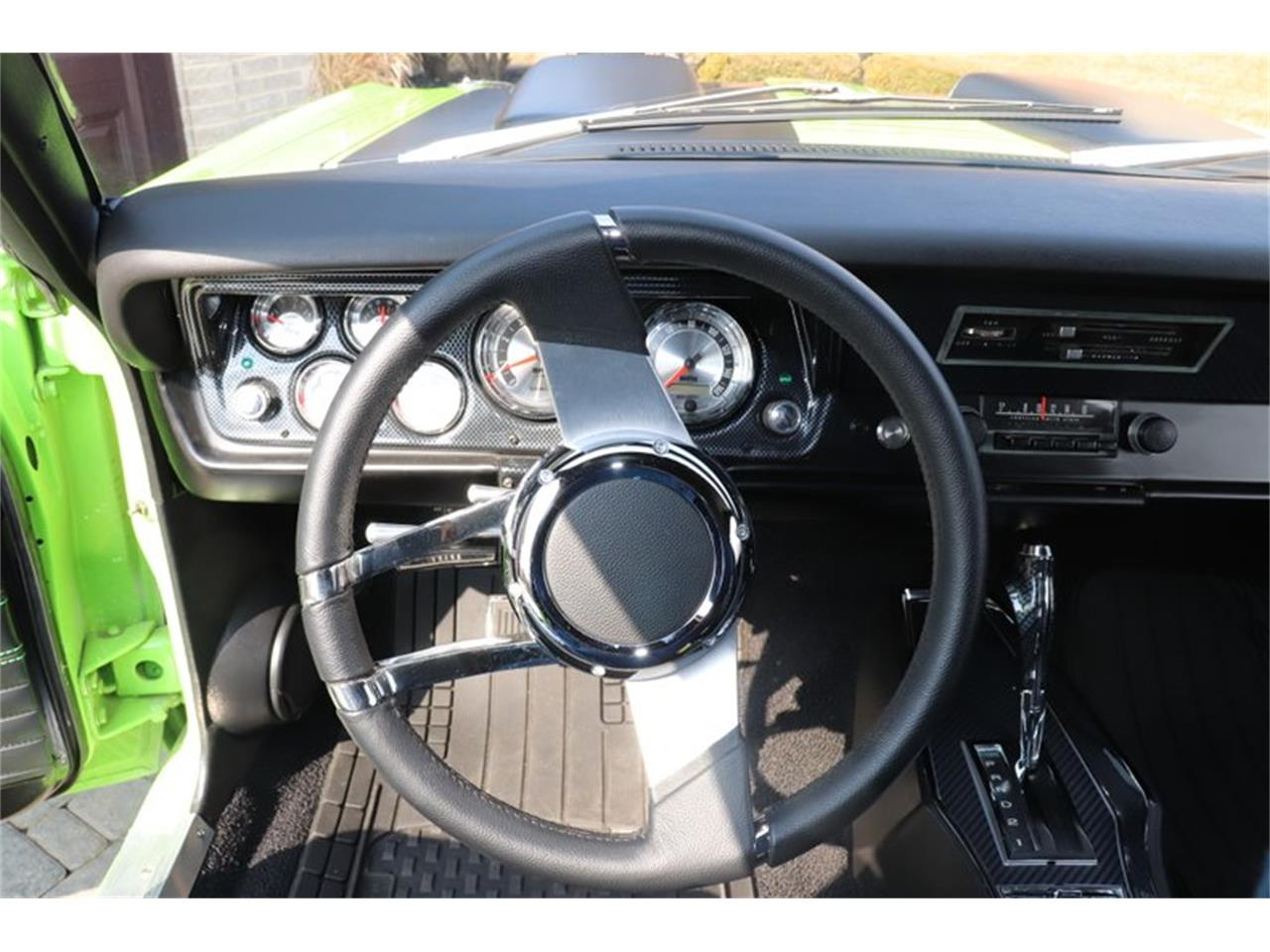 1970 Plymouth Duster for sale in Alsip, IL – photo 41