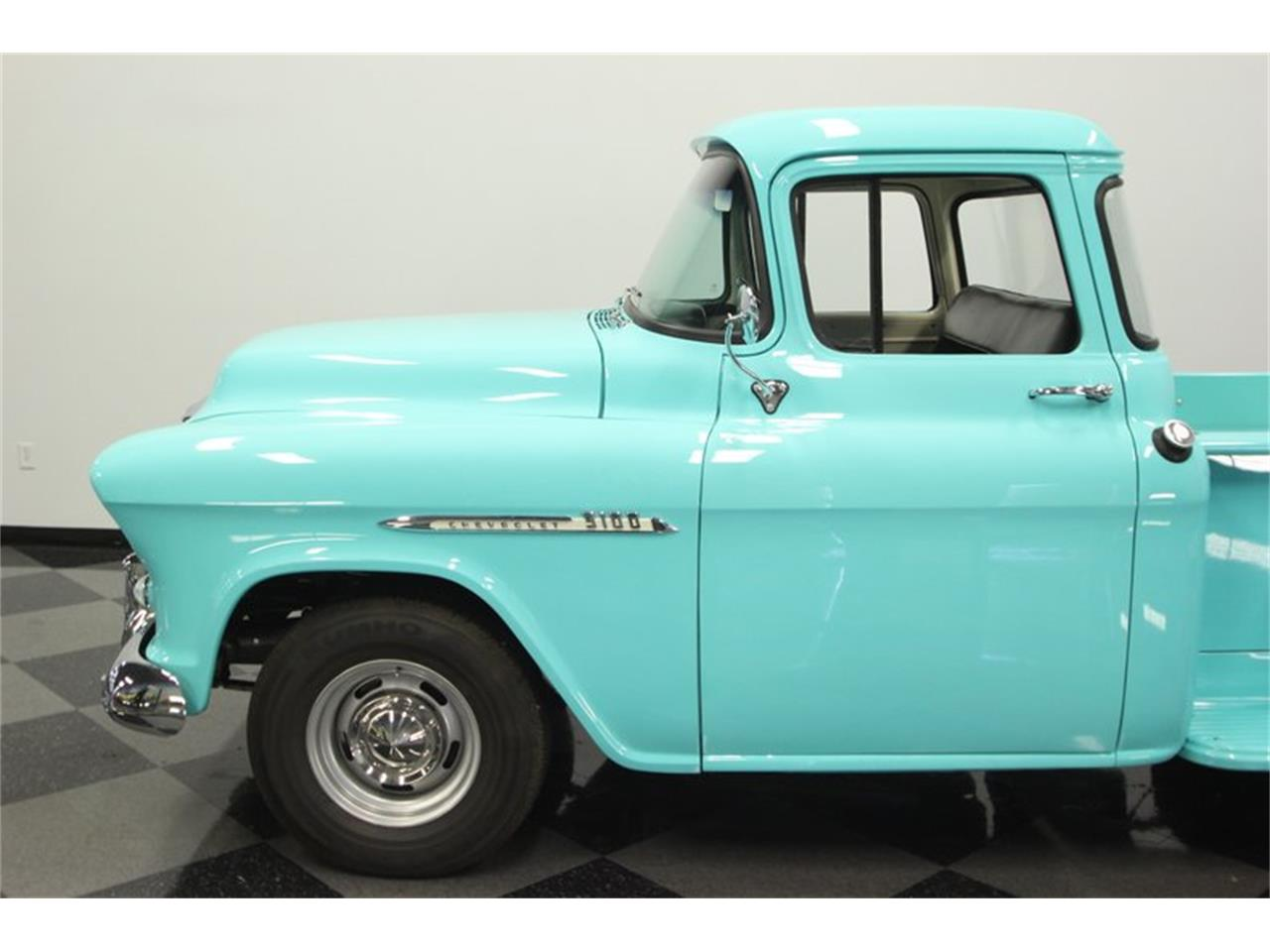 1955 Chevrolet 3100 for sale in Lutz, FL – photo 25