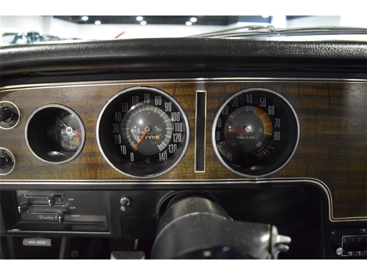 1970 AMC AMX for sale in Sioux City, IA – photo 10