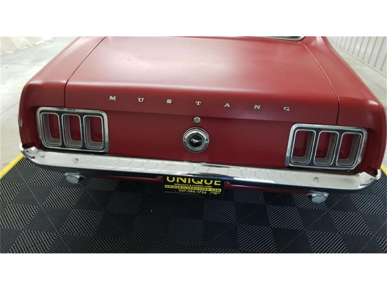 1970 Ford Mustang for sale in Mankato, MN – photo 14