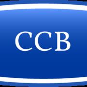 classiccarsbay.com